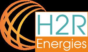 H2R Énergies