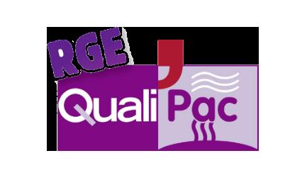 RGE Quali Pac