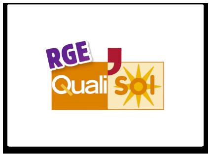 RGE Qualisol
